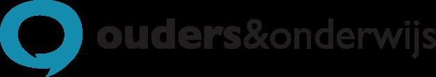 ouders en onderwijs logo